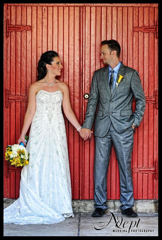 wedding venues in broward county   bonnet house