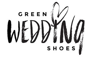 Eggwhites Catering featured on Green Wedding shoes | luxury caterer wedding south florida