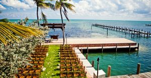 Caribbean Resort on Islamorada