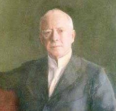 Charles Deering