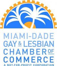 MDGLCC_logo