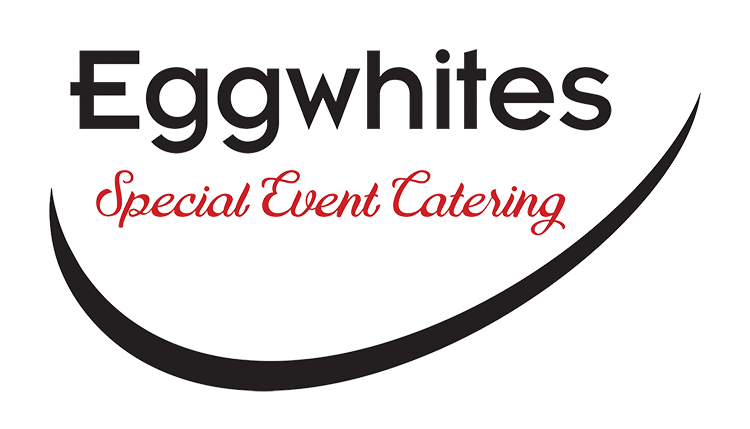 Eggwhites Special Event Catering – South Florida Wedding, Event Catering and Planning