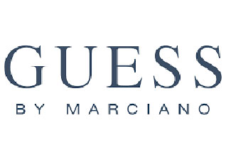 fashion and retail catering in Miami | client | Guess by Marciano