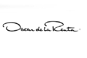 fashion and retail catering in Miami | client | Oscar de la Renta