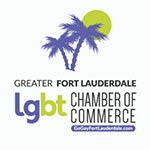 GFLGLCC Chamber of Commerce member