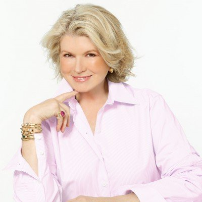 food and wine festival miami | martha stewart