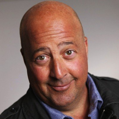 food and wine festival miami | andrew zimmern