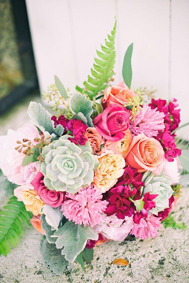 Wedding Color Palettes.10 Unique Wedding Color Schemes 2019 Pantone Color Blog