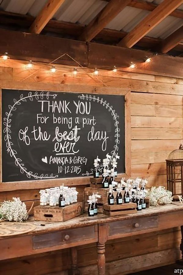 destination wedding trends | gifting lounge